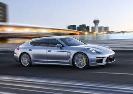porsche panamera silver 2015 porsche panamera information and photos zombiedrive