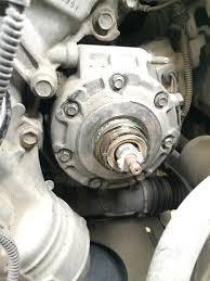 lexus es 350 ac compressor ls460 ac pulley suddenly snapped off clublexus lexus forum