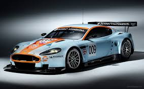 gulf car 2008 gulf aston martin wallpaper hd car wallpapers