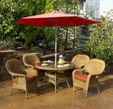 Bar Height Patio Dining Set by Outdoor U0026 Garden The Simple Way Of Determining Patio Dining Set