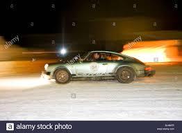 porsche 911 winter porsche 911 3 0 built in 1977 race winter raid