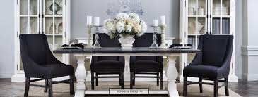 Luxury Dining Room Furniture by Furniture White Sofa By Sprintz Furniture Plus Luxury Rug And