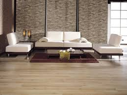 Modern Wooden Sofa Designs 2013 Modern Solid Wood Furniture Josep Homes Collection