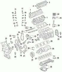 2008 toyota tundra wiring diagrams on 2008 images free download