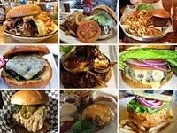38 Essential Houston Restaurants Fall by Best 25 Houston Restaurants Ideas On Pinterest Houston Best