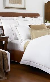 Ralph Lauren Sheet Set Luxury Bedding Buyerselect
