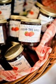 jam wedding favors this is the cutest jam container i ve seen spread the