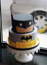 batman bat signal cake google search fondant pinterest bat