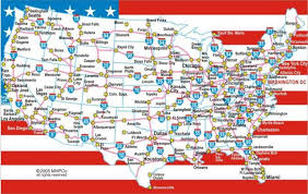 map of usa states denver us map with cities roads road map usa states 64 simple with