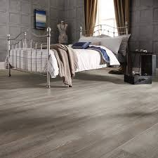 Flooring Designs For Bedroom Bedroom Flooring Ideas For Your Home