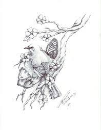 dove tattoo design by montagestudio on deviantart