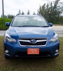 subaru forester 2017 quartz blue subaru xv 2 0i s cvt metallic quartz blue trac automotive