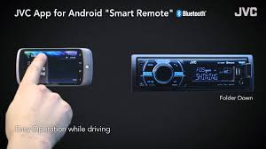 remote app android jvc smart remote app for android