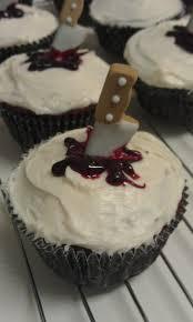 30 best red velvet cakes images on pinterest red velvet cakes