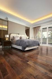 American Black Walnut Laminate Flooring 228 Best Flooring Images On Pinterest Flooring Ideas Homes And