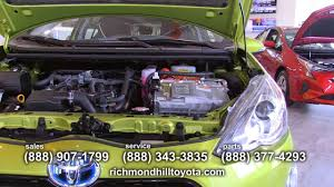 lexus richmond hill contact richmond hill toyota in richmond hill on goldbook ca youtube