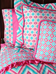 25 best pink duvet cover images on pinterest bedroom ideas