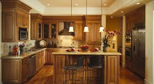 trendy reface kitchen doors tags replacing kitchen cabinet doors