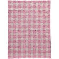 girls nursery rugs wayfair