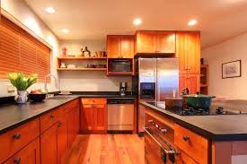 which material is best for kitchen cabinet what s the best material for kitchen cabinets in india by