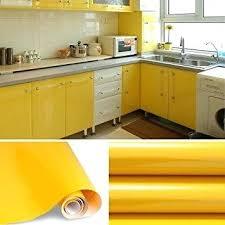adhesif pour meuble cuisine autocollant meuble cuisine rouleau adhesif meuble cuisine 14