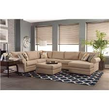 Sectional Sofa In Living Room by Sectional Sofas Washington Dc Northern Virginia Maryland And