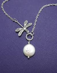 Unique Dragonfly Gifts 68 Best Dragonfly Stuff I Love Images On Pinterest Dragonfly