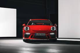 porsche gt3 iphone wallpaper wallpaper porsche 911 gt3 2017 4k automotive cars 6720