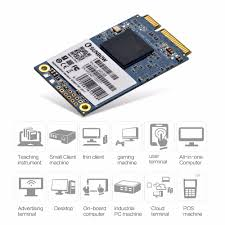 pc bureau ssd tc sunbow msata 3 ssd 60gb 120gb 240gb solid state drive for