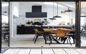 kitchen carpet ideas area rugs for laminate flooring carpet tile