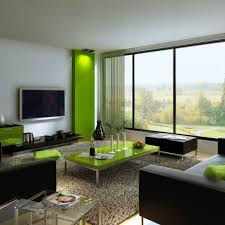 living room design ideas for your style and personality