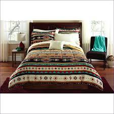 Comforter At Walmart Duvet Covers Walmart Full Size Of Duvet Covers King Affordable
