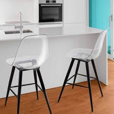 chaise haute cuisine pas cher chaise haute cuisine pas cher meilleur de chaise haute style