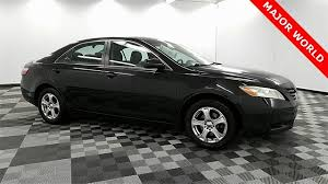 toyota camry hybrid 2008 2008 toyota camry hybrid prices reviews and pictures u s