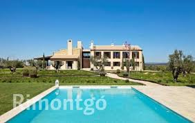 21 latest homes for sale in spain