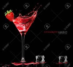 cosmopolitan drink drawing cocktails images u0026 stock pictures royalty free cocktails photos