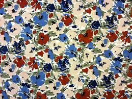 Geometric Curtain Fabric Uk Retro Fabric Textile Express Buy Fabric Online Uk