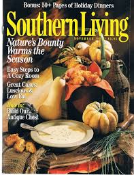 60 best southern living magazines images on southern