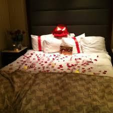 romantic room romantic room designs 17 photos 21 reviews party event