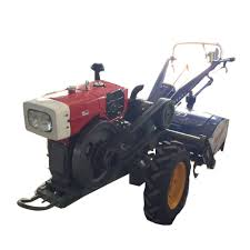 hand tractors prices hand tractors prices suppliers and