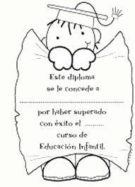 diplomas de primaria descargar diplomas de primaria 32 best diploma images on pinterest picasa texts and classroom