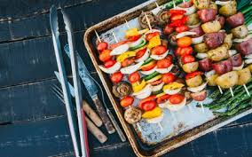 Dinner Ideas For A Diabetic Low Carb Diabetic Friendly Crepe Recipes