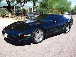 85 corvette for sale 1985 chevrolet corvette for sale whitestone york