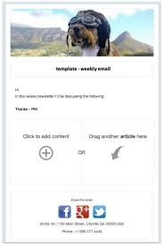 create email newsletter template create email newsletter templates in gmail flashissue