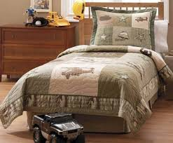 Camouflage Bedroom Set Camo Bedding Best Images Collections Hd For Gadget Windows Mac