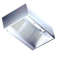 eclairage hotte cuisine professionnelle eclairage hotte cuisine professionnelle hotte tiroir cuisine at