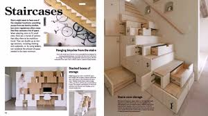 japanese interior design for small houses youtube