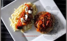 recettes cuisine grecque recettes de pa tes grecques et de cuisine grecque