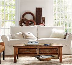 living room awesome canvas couch slipcovers couch slipcovers