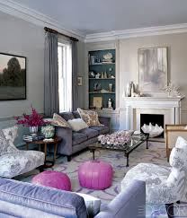 home colors 2016 2016 paint color forecasts and trends my 16